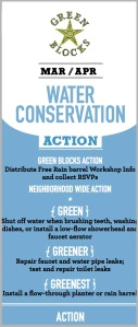 Water_Brochure_finalgrey